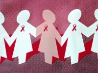 Bạn có thuộc nhóm nguy cơ cao bị ung thư vú?
