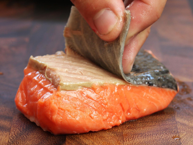 Những loại hải sản có lợi cho tim mạch và việc tập luyện thể thao