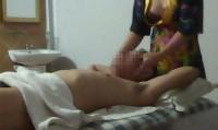 Chồng thường xuyên đi massage trá hình