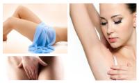 Kem dưỡng trắng da nào tốt cho vùng nhạy cảm sậm màu?