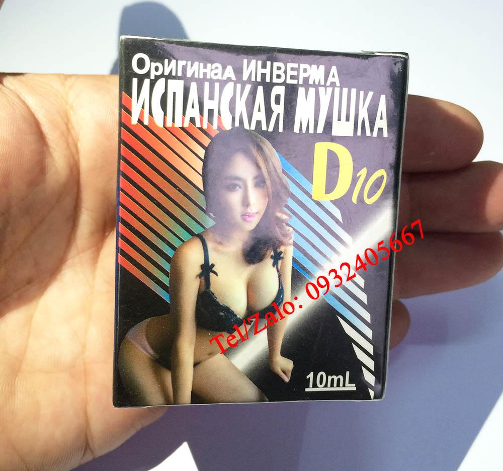 www.123raovat.com: Thuốc kích dục nữ giá rẻ bán tại Bình Thuận.