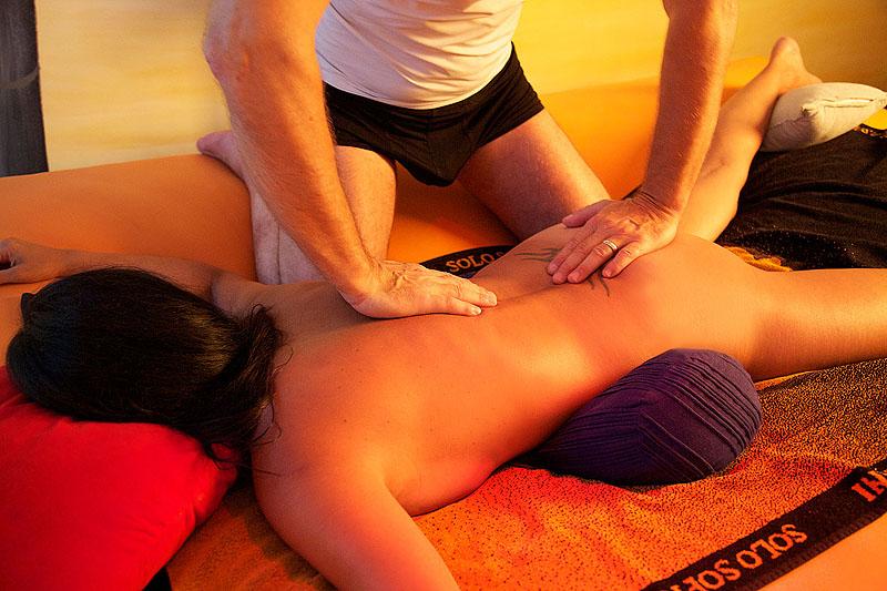 yoni massasje sex i fredrikstad