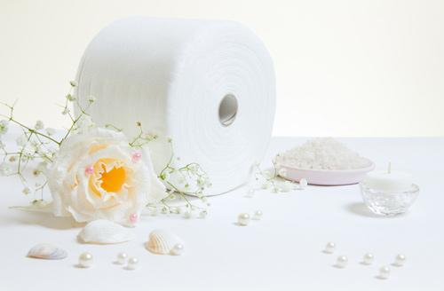 Sai lầm chết người của chị em khi dùng giấy vệ sinh